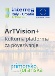 ArTVision Plus